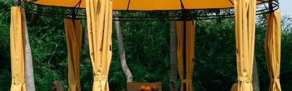Canopy and Shelter Ideas 2019 4555