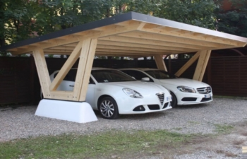 carports ideas new 2019 3
