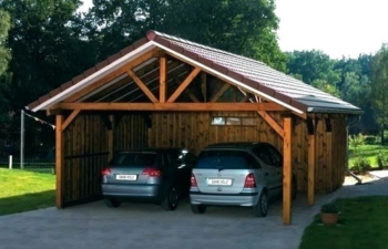 carports ideas new 2019 7
