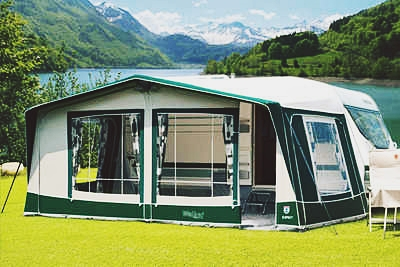 Caravan Awnings design 2020 2021 ideas
