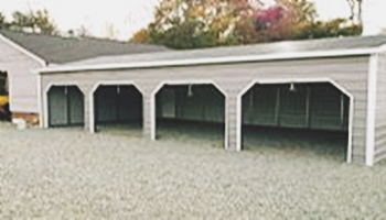 Metal Frame Carports design 2020 2021